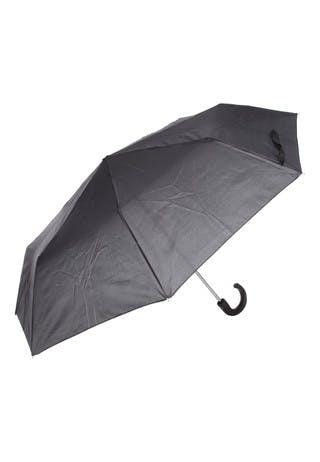 Black Crook Umbrella
